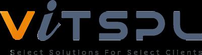 Vista IT Solutions Pvt. Ltd.