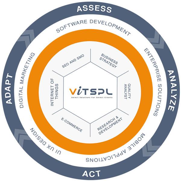 vitspl strategy